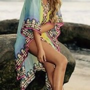 super model kaftans, Buy Designer Kaftan Online, shop kaftans online in australia