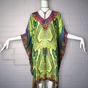 Buy Goldy kaftan online, shop kaftans in australia