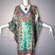 super model kaftans, Buy Jade kaftan Online, shop stylish kaftans, Buy luxury Kaftan online
