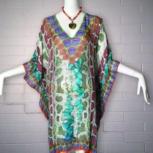 super model kaftans, Buy Jade kaftan Online, shop stylish kaftans, Buy luxury Kaftan online