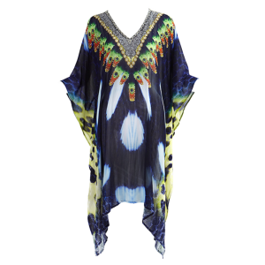 Buy Eving Kaftans Online in Melbourne and Sydney by Pretty Porter Australia