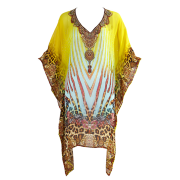 Buy Golden kaftan, Kaftan Online, kaftans under $99, Kaftans sale, kaftans online