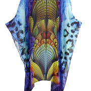 Buy Jungle kaftan, Kaftan Online, kaftans under $99, Kaftans sale, kaftans online
