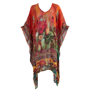 Buy Tango Kaftans Online in Melbourne and Sydney by Pretty Porter Australia