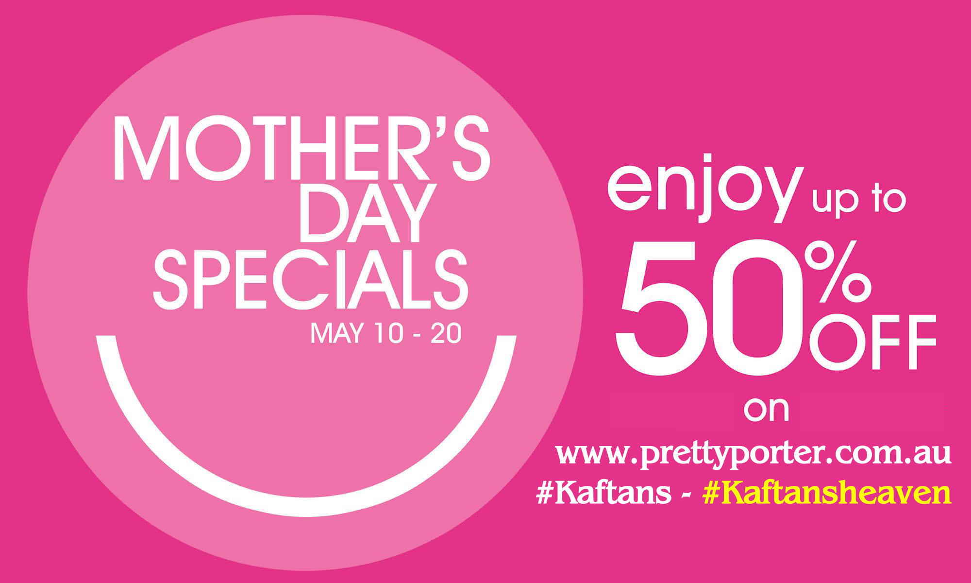 mothers-day-kaftans-prettyporter