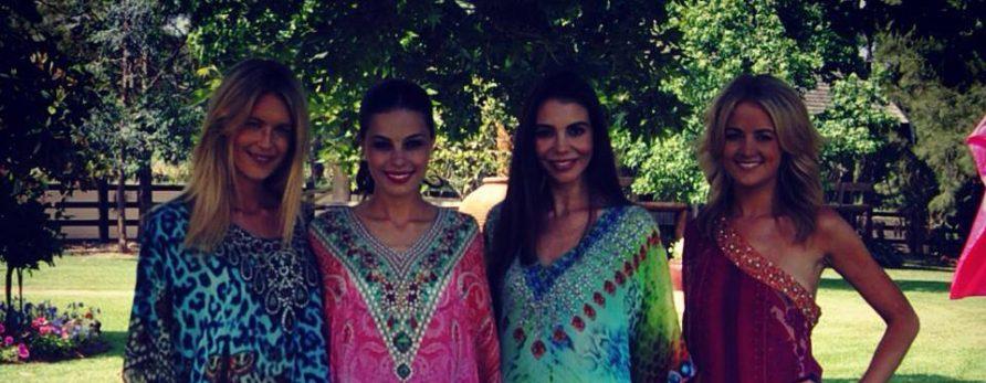 Women's Fashion & Kaftans Sale – Buy Kaftans at Wholesale –