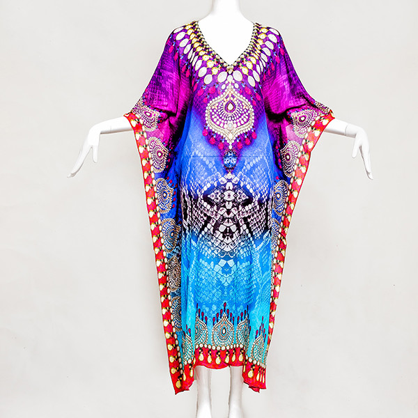 ARABIAN NIGHT Embellished, Buy Kaftan Online, kaftans under $99, Kaftans sale, kaftans online