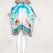 Dubai Princess embellished, Buy Kaftan Online, kaftans under $99, Kaftans sale, kaftans online