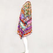 Pink Joy embellished, Buy Kaftan Online, kaftans under $99, Kaftans sale, kaftans online
